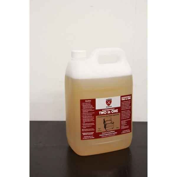 Chemical Cleaning Solutions Sydney - 1300 722 435 Leading