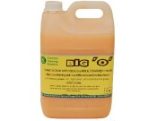 Big 'O' Hand Cleaner with Grit