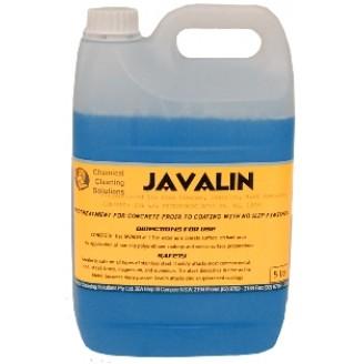 Javalin