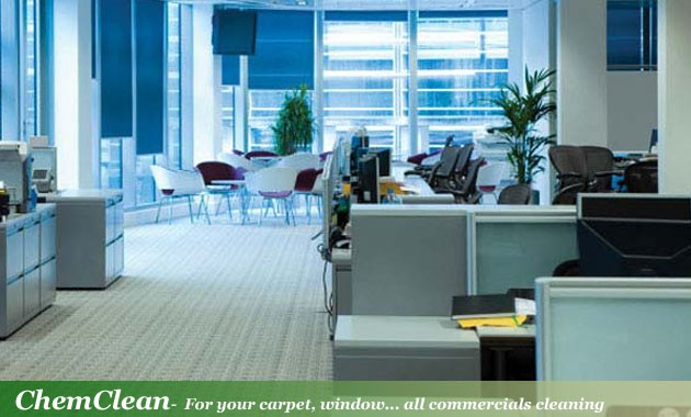 Chemical Cleaning Solutions Sydney 1300 722 435 Leading